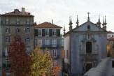 Oporto (Portugal)