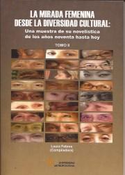 La mirada femenina desde la diversidad cultural