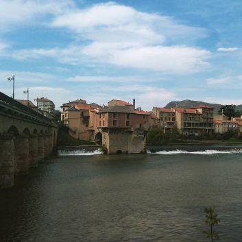 Millau #Aveyron