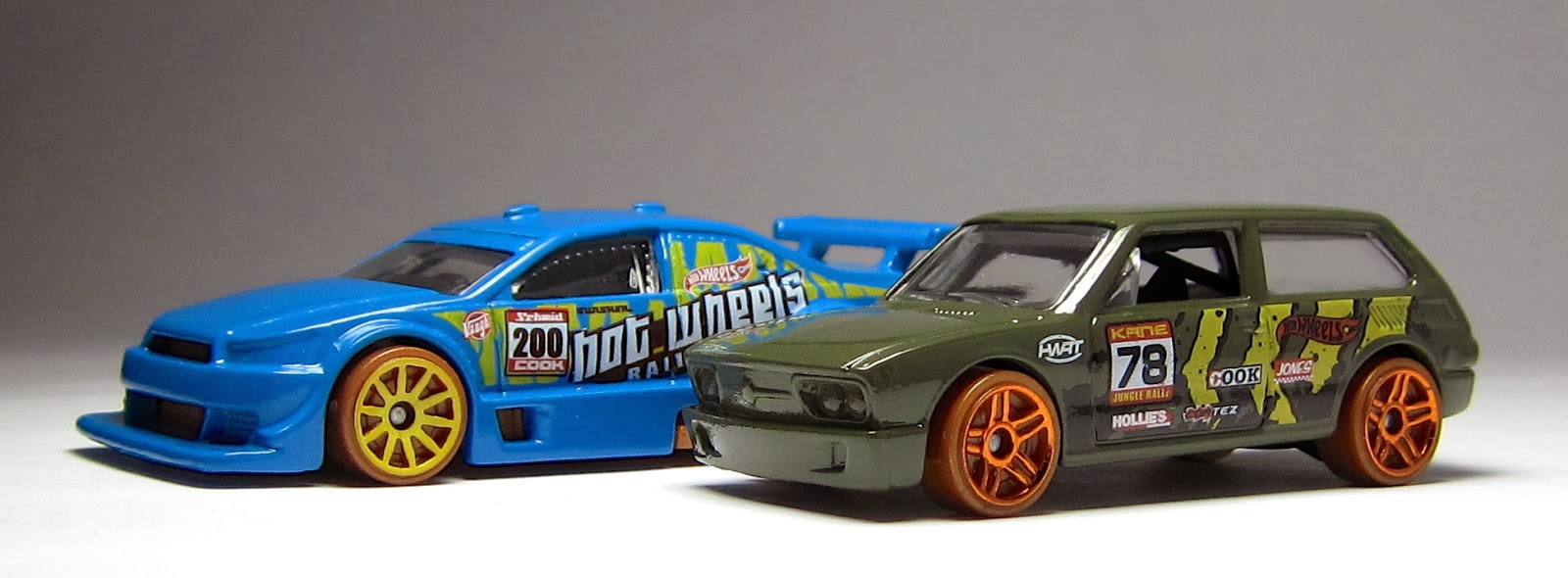 Hot Wheels Volkswagen Rare Car Hotwheels Vw Drag Bus Mnm First Look 2014 Brasilia And The Rest Of
