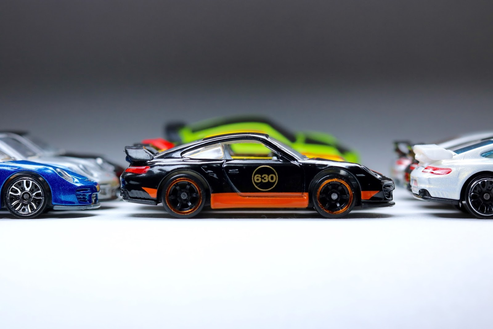 if you are not collecting the hot wheels porsche 911 gt2. Black Bedroom Furniture Sets. Home Design Ideas