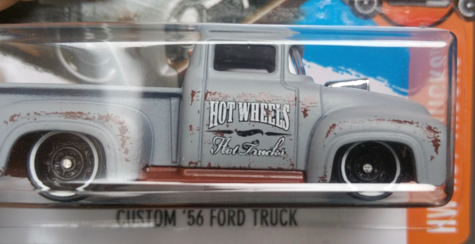 The Brand New Hot Wheels Deep Dish Steelies Are Debuting On The