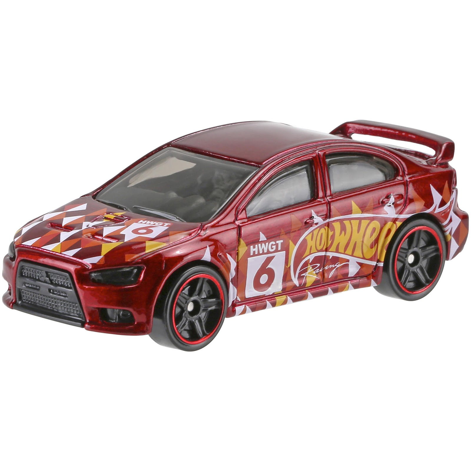 November 12th Hot Wheels Kmart Collectors Cases Are Available Now At Kmart Com Lamleygroup
