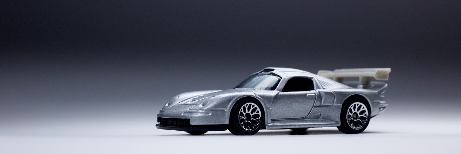a porsche we missed matchbox 911 gt1 the lamley group. Black Bedroom Furniture Sets. Home Design Ideas