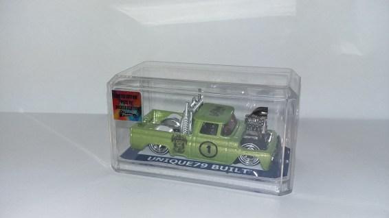 box gas mokey