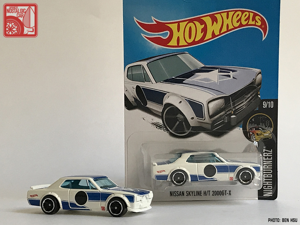 4529_Hot-Wheels-Nissan-Skyline-HT-2000GTX-Hakosuka.jpg