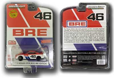 bre2-models-Greenlight-gtr-R35-64scale-lgt