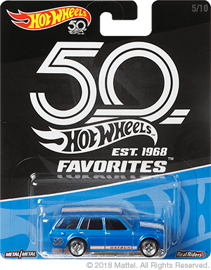 Hot Wheels 2018 Favorites 69 Camaro Car Culture Real Riders