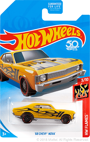Here Is The Link For The Hot Wheels February 2018 Kmart Cases Thelamleygroup