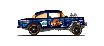 84. 55 Chevy Bel Air Gasser-1