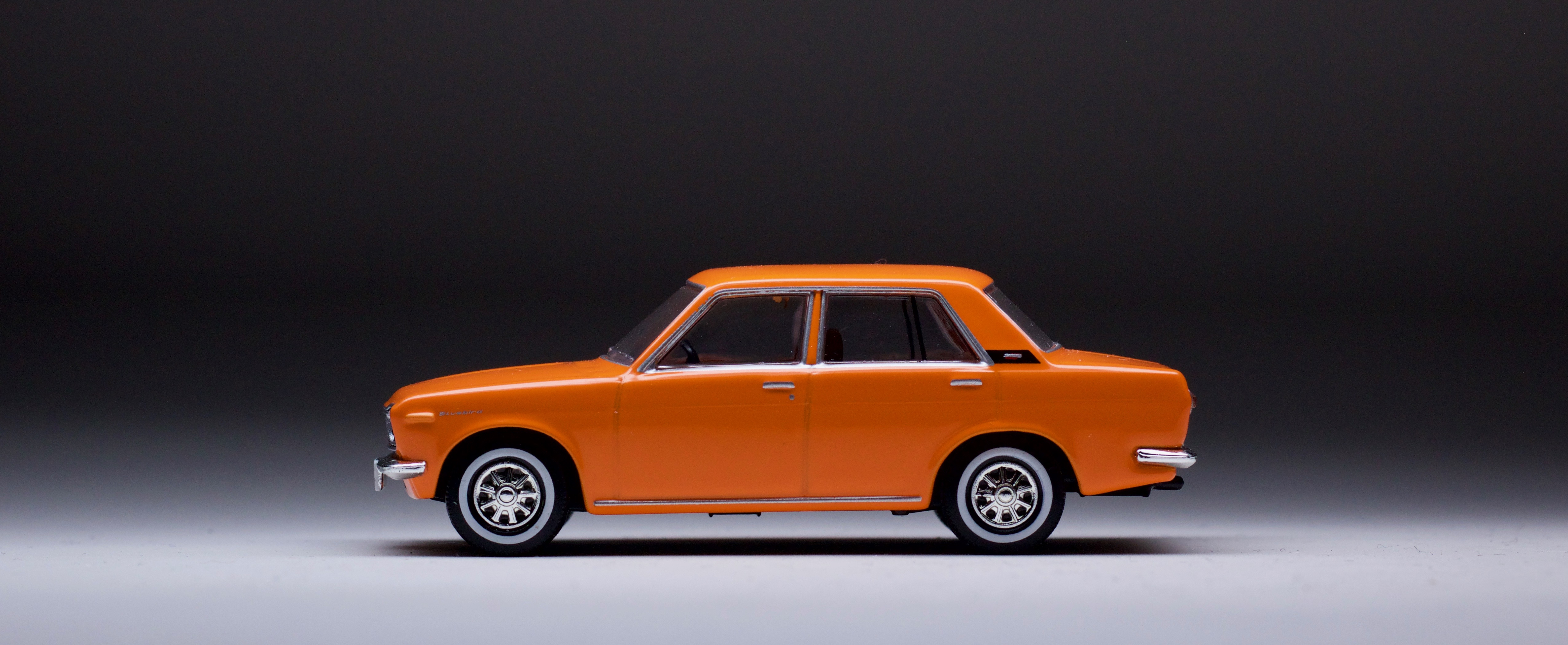 Do you know your Japanese cars? Take the TLV Quiz ...