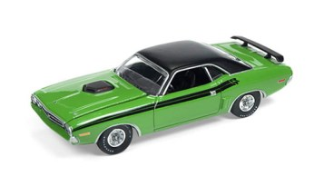2017-Release-1_1971Challenger_DSF34_SetB