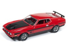 AW64172_1972FordMustang_VersionA