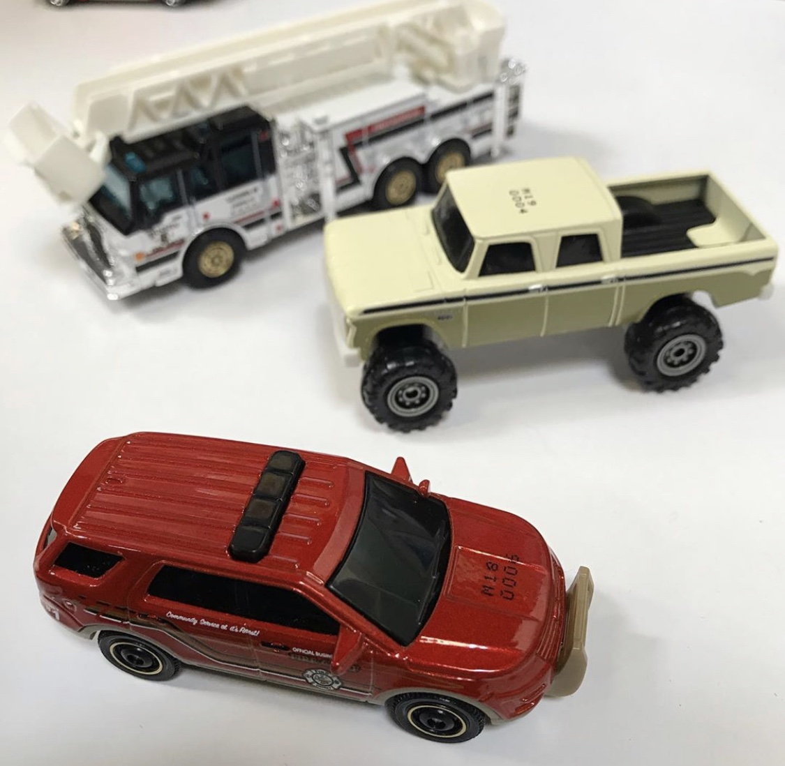 Matchbox Drops Another Sneak Peak Of Later 2019 2020 Models One Has A Very Cool Purpose Lamleygroup