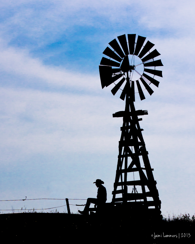 windmill silhouette hi res jaimi lammers design photography