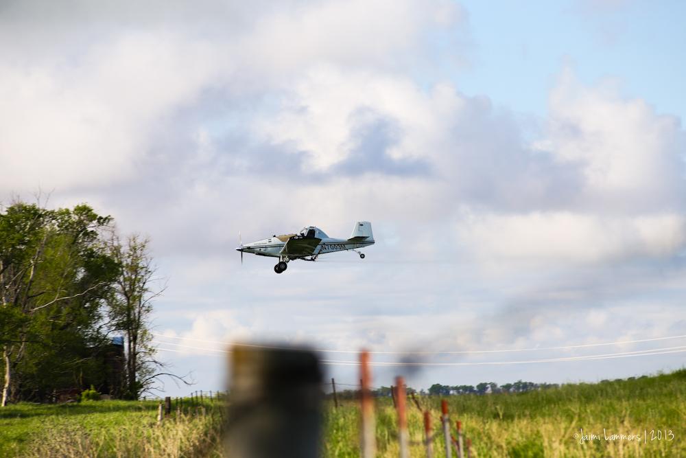AeroSpray-2