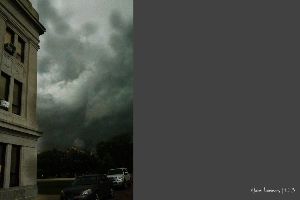 Miller Storm-