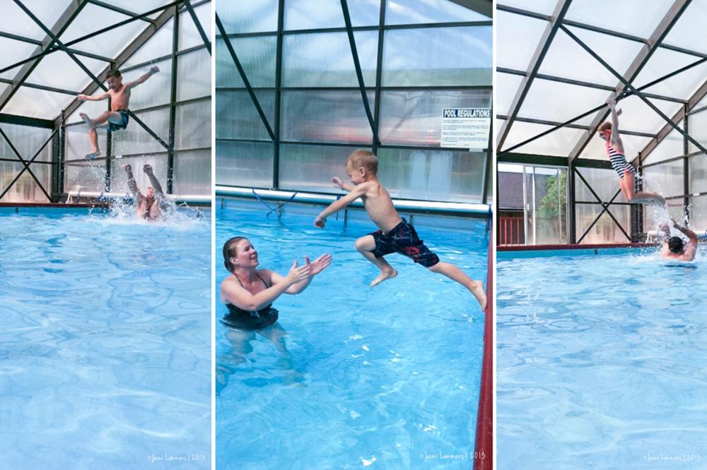 Swim vert-2