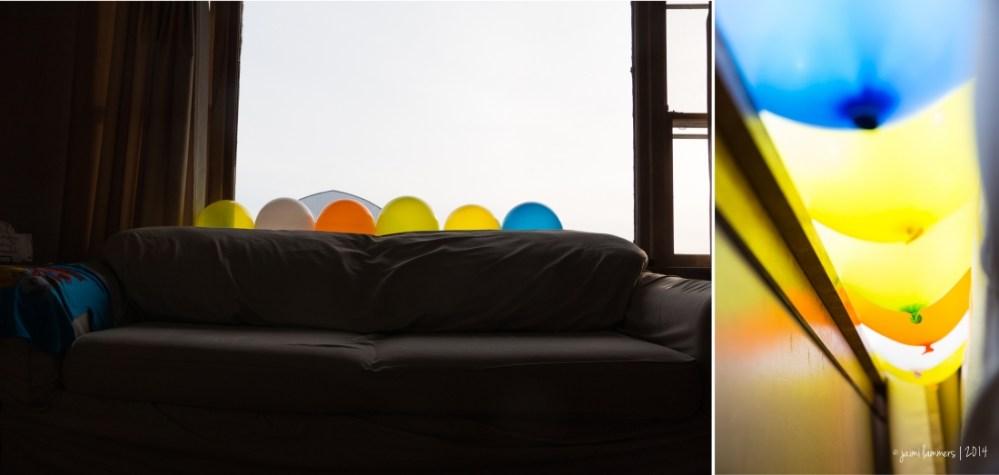 KWH 0314 balloons