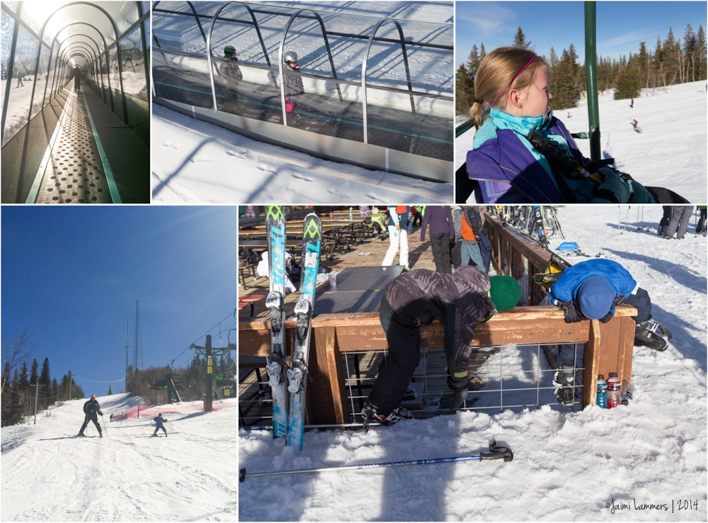 ski collage-2