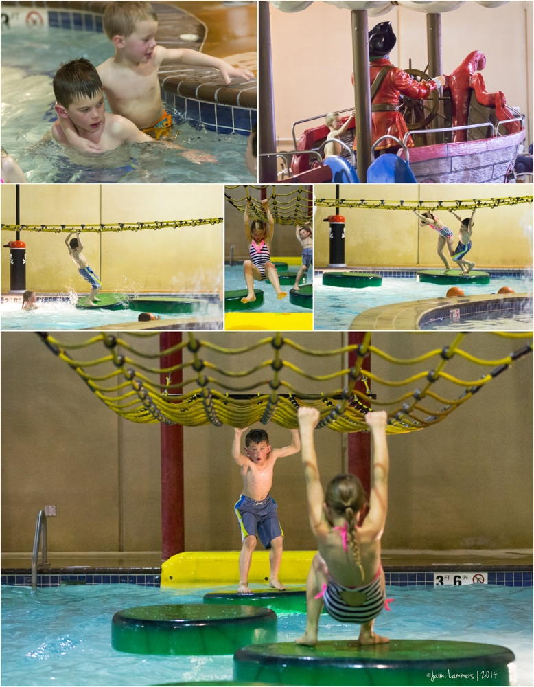 ski pool collage-2