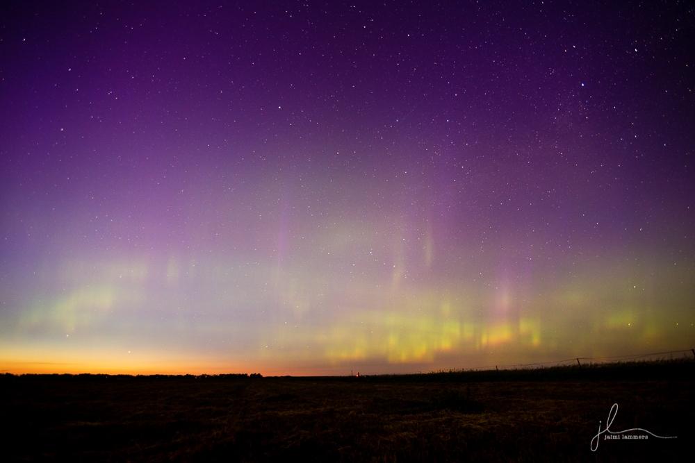 Northern Lights-0160