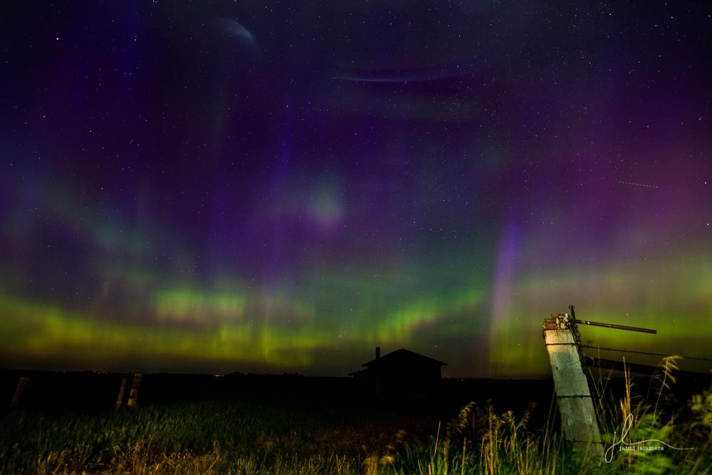 Northern Lights-0206