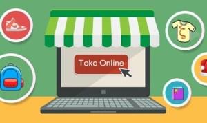 Penyebab Toko Online Sepi Pembeli