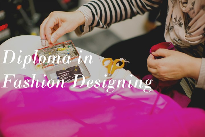 Best Fashion Designing Course In Bangalore La Moda Institute