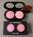 Mac 2 Blusher