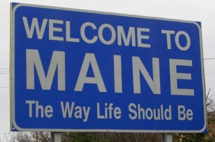 3785423-maine-the-way-life-should-be-1