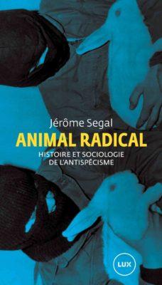 animal-radical-segal