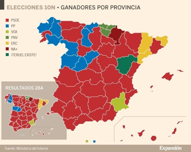 https://e00-expansion.uecdn.es/assets/multimedia/imagenes/2019/11/10/15734246152160.jpg