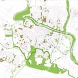 Anillo Verde 2008