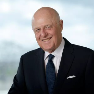 Attorney Frank Lamothe