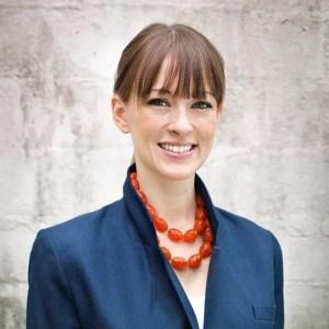 Attorney Kristi Schubert