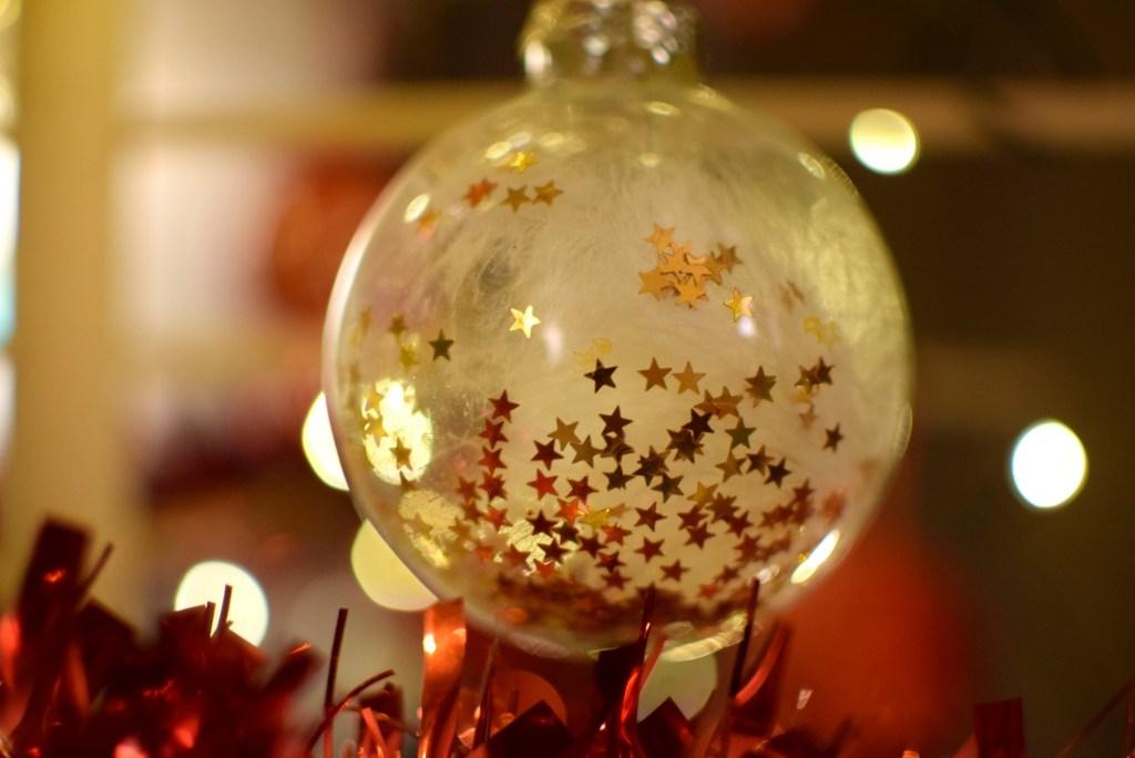 Comment vivre un Noël Zéro Déchet ?