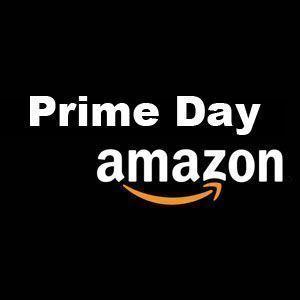 Lámparas de Pie en Oferta en el PRIME DAY de Amazon 2018