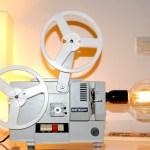 lampe ampoule vintage déco upcycling