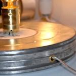 lampe ampoule vintage edison bobine caméra