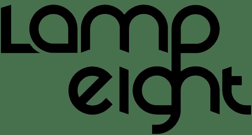 LampEight Audio