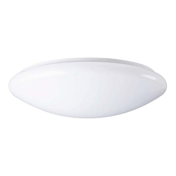LED Plafond Lamp 12 W 3000 K 800 lm Wit