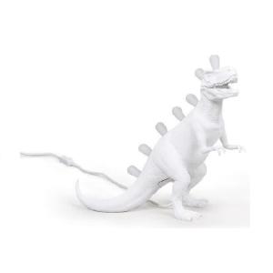 Seletti Jurassic Rex tafellamp