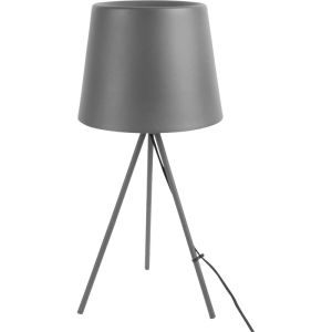 Tafellamp Charlotte