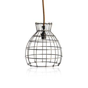 Industriële lamp Deevika