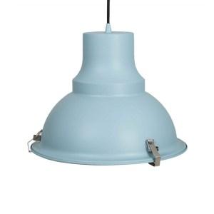 Hanglamp 5798BL Parade