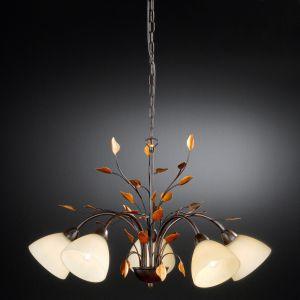 Honsel 11925 LED Pendelleuchte