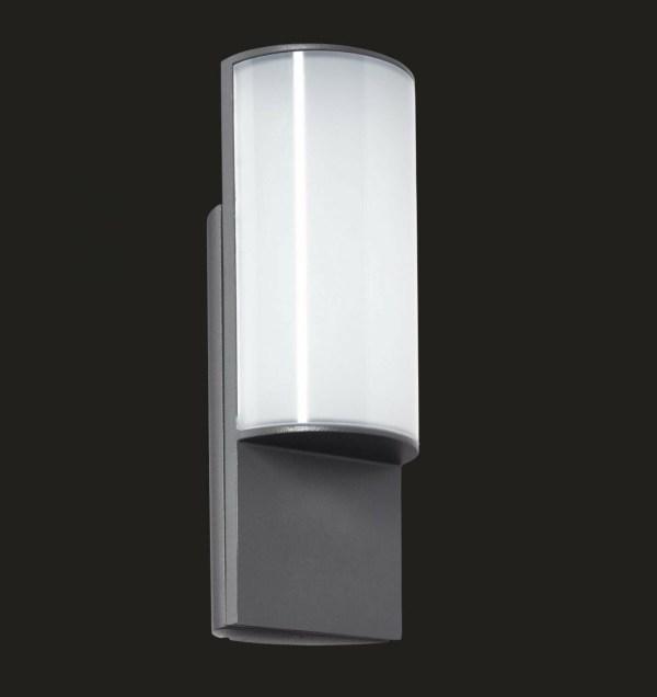 AEG Rori LED Wandleuchte