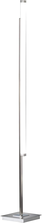 Honsel 45011 Stehlampe