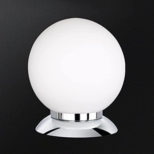 Honsel Tischleuchte 50941 LED